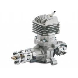 DLE-55 cc RA