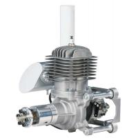 DLE-85 cc