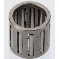 DLE-20 DLE-20RA DLE-40 - Cuscinetto a rulli - part 19