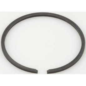 DLE-61-DLE-120 Fascia elastica pistone - part 23