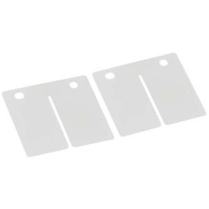 DLE-85 DLE-111 DLE-120 DLE-222 Petali pacco lamellare - part 14