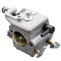 DLE-170 Carburatore - part 17