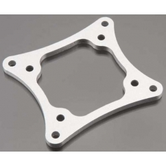 DLE-170 Flangia supporto motore - part 35