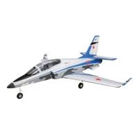 Viper 70mm EDF Jet BNF Basic AS3X