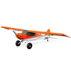 Carbon-Z Cub 2M BNF Basic con AS3X e SAFE