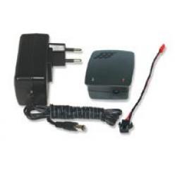 Twister EQ04 Caricabatterie per EQ.04