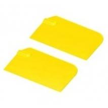 EQ45 Q4509 Palette stabilizzatore gialle