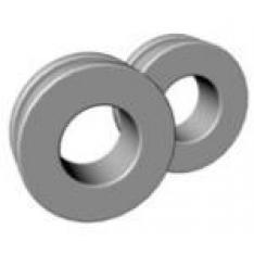 EQ2015 Vision 50 - Thrust Bearing (0361)
