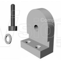 EQ30021 Vision 50 Competition - Tail Rotor Bell Cranck Support
