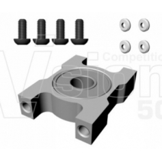 EQ30036 Vision 50 Competition - Cuscinetto d6,D15,W5