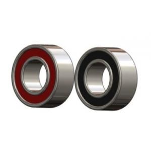 EQ10370 Vision 50 Competition - Cuscinetti coda angolari