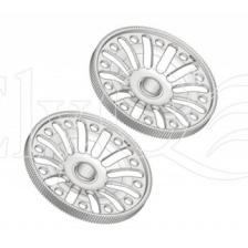 EQ90011 Vision 90 Competition - Corona autorotazione M1
