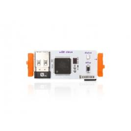 littleBits cloudBit Module