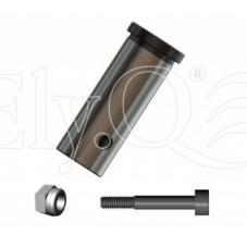 EQ90024 Vision 90 Competition - Cuscinetto unidirezionale
