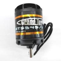 GT5345 170KV