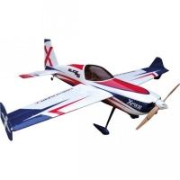 Slick 580 74 ARF Rosso / Bianco - 187cm