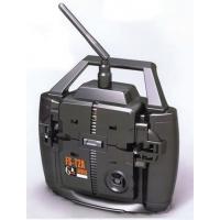 FS-T2-A 2,4Ghz 2CH