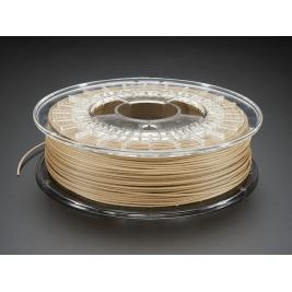 PLA/PHA bambooFill for 3D Printers - 1.75mm Diameter - 600g