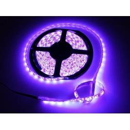 RGB LED Weatherproof flexi-strip 60 LED/m