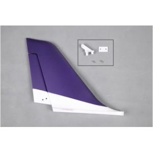 Deriva Futura 80mm Viola