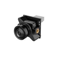 Foxeer Predator V4 Micro con connettori Lente 1.8 Nera