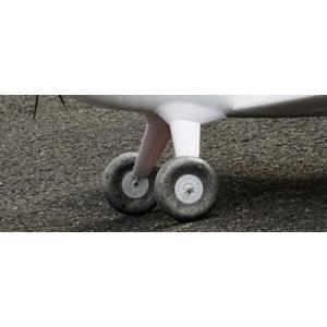 Pandora - Carrello biciclo