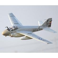 A-6 Intruder PNP + FullPower 6S 4200mAh 50C