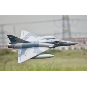 Mirage2000C-5 6S + FullPower 6S 4200 mAh