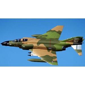 F-4 Phantom II 6S PNP