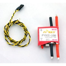 Sensore 100 Ampere FAS-100