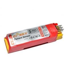 Sensore 40 Ampere FAS-40 S.Port