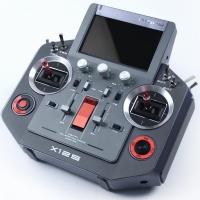 HORUS X12S Mode 2-4 solo TX
