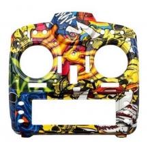 X9D Taranis contenitore Rock Monster (case)