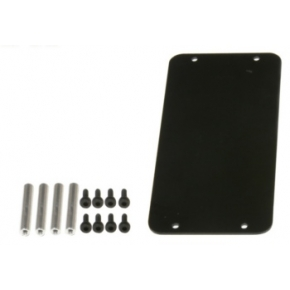 Payload mount set