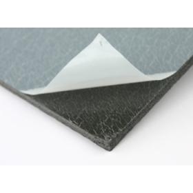 Lastra espanso adesivo 310x210x5 mm