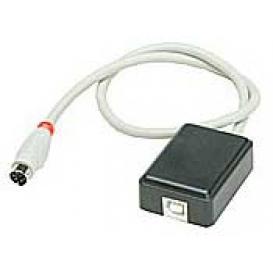 Cavo USB Interfaccia MX-22