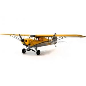 Carbon Cub 15 cc ARF