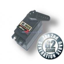 HS7955 TG Coreless - 18,0 (4,8V)-0,19 (4,8V)