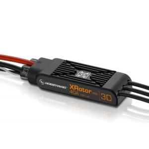 XRotor Pro 40A 3D (2 pz)
