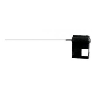 Sensore temperatura P80-P120-P160
