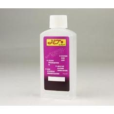 Olio siliconico 50 g 750 cst