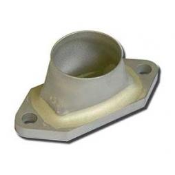 Flangia ø25 mm per 3W 60, DA 100 B2, DA 50, DLE 55, DLA 56, DLE