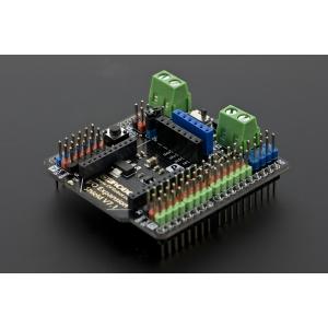 IO Expansion Shield for Arduino V7.1
