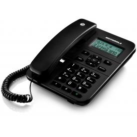 Telefono Motorola CT202C con funzione vivavoce