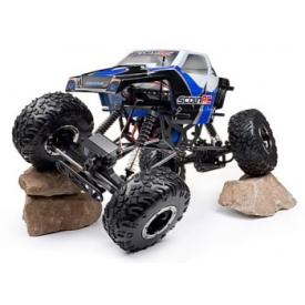 SCOUT RC 1:10 RTR CRAWLER
