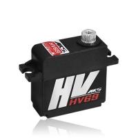 Servocomando HV69 - 10,2 (8,4V)-0,10 (8,4V)