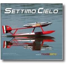 Annuario SETTIMO CIELO N.1