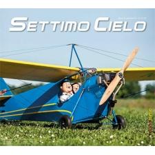 Annuario SETTIMO CIELO N.6
