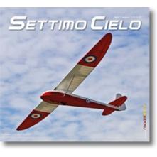 Annuario SETTIMO CIELO N.7