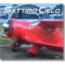 Annuario SETTIMO CIELO N.8